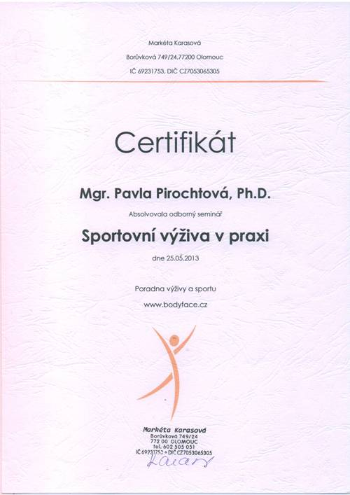 Sportovni vyziva v praxi0001 (2)